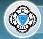 Schwimm-Club Wiesbaden (SCW)