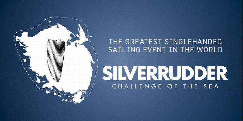 silverrudder_o2